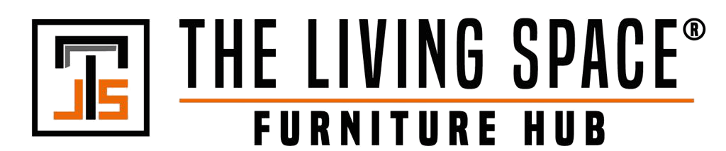The Living Space Furniture