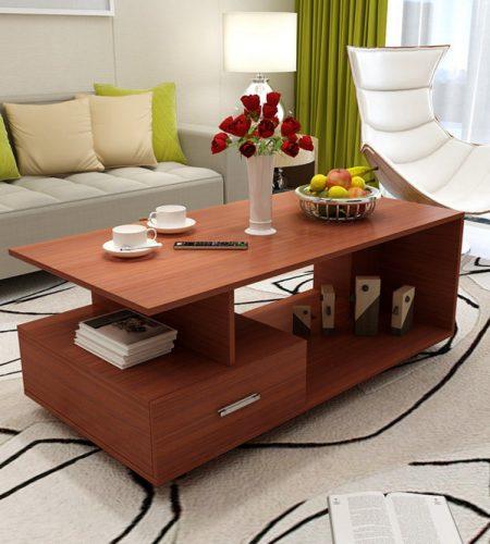 Coffee-Table-Tea-Table