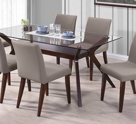Dining_Table_Set