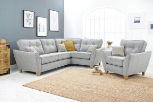 corner-sofa